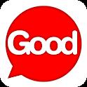 굿에듀.net icon
