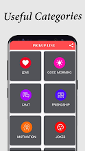 Pick up lines in hindi 3 0 latest apk download for Android • ApkClean