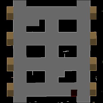 ByOmermahmut1