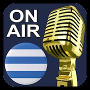 Tallinn Radio Stations - Estonia