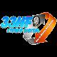33hf Stereo Digital (app)
