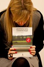 Photo: Patrícia Reis @ Cursos Ícone (EC.ON)