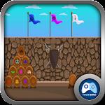 Escape Games: Castle 2 Icon