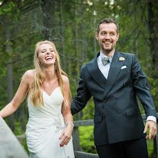 Wedding photographer Tomasz Budzyński (tbudzynski). Photo of 07.06.2018