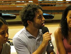 Photo: 04/07 - Foto de Pedro Henrique