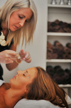 Photo: All Waxing services - including Brazilian Waxing