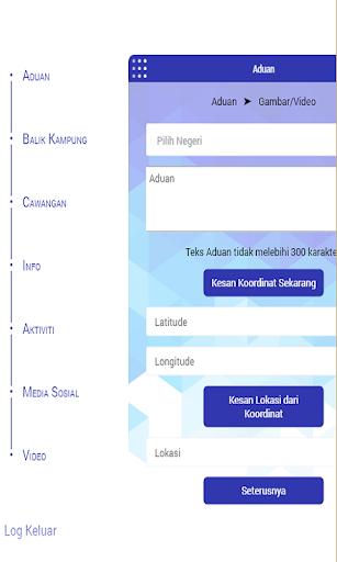 VSP screenshot 3