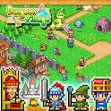 Dungeon Village icon