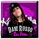 Dani Russo Musica Download on Windows