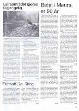 Photo: 1992-4 side 23