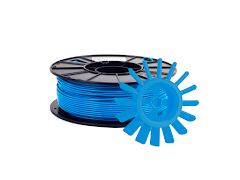 Teal Blue PRO Series Tough PLA Filament - 1.75mm (1kg)