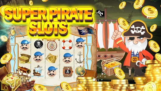 Slots game- screenshot thumbnail