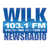 WILK Newsradio NEPA
