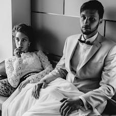 Wedding photographer Evgeniy Khodoley (EvgenHodoley). Photo of 24.02.2017