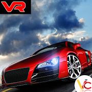 VR Car Race
