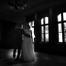 Wedding photographer Aleksandr Gorbach (Gosa). Photo of 31.10.2014