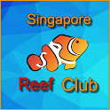 Singapore Reef Club icon