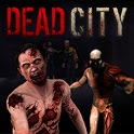 CITY OF DEADS icon