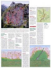 Photo: HUESCA - 7 al 29 - Cuenca del Aragón, Cuenca del Cinca y Cuenca del Esera -02- (DNL 265 - 2.008)