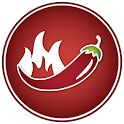 Pepperworld Hot Shop icon