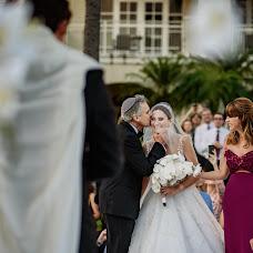 Fotógrafo de bodas Víctor Martí (victormarti). Foto del 12.07.2017