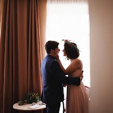 Wedding photographer Irina Rodina (irinarodina). Photo of 23.07.2018