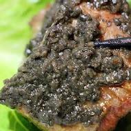 老呂串燒鹽烤