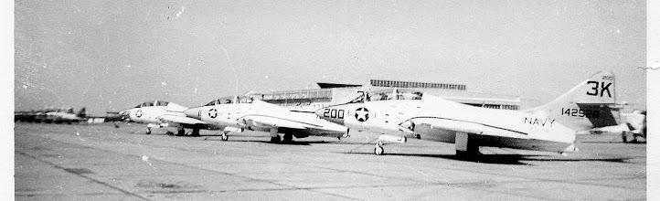 Photo: More F9's from Darrell Vognild