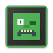 Spawner - developers tool (read description)