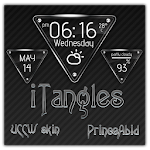 iTangles UCCW skin Icon