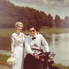 Wedding photographer Gergo Sepsi (gergosepsi). Photo of 15.06.2015