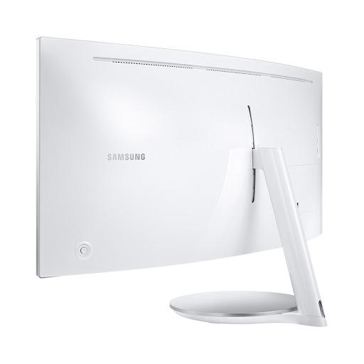 Samsung 34 LC34F791WQEXXV_6.jpg
