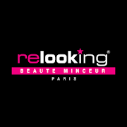 Relooking Colombia