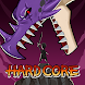ドラゴンハンター:Hardcore - Androidアプリ