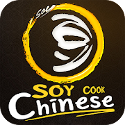 Soy Cook Chinese