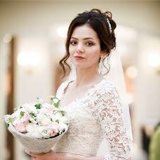 Wedding photographer Damir Shavaleev (Damir). Photo of 10.02.2017