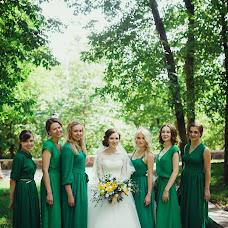 Wedding photographer Ilsur Gareev (ilsur). Photo of 27.11.2016