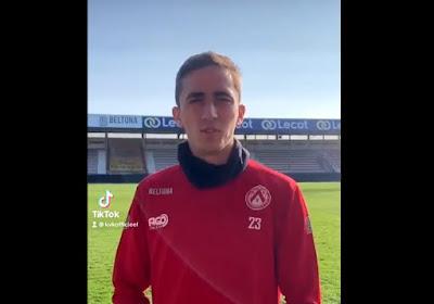 """KV Kortrijk steunt supporter die vreselijk ongeval had en nu haatreacties kreeg: """"Degoutante reacties die niet door de beugel kunnen"""""""