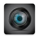 AppReseller Photo Mirror icon