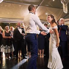 Wedding photographer Vadim Rybin (photopositive). Photo of 22.12.2017