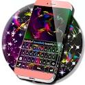 Keyboard for LG Optimus
