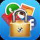 App lock & gallery vault Android apk
