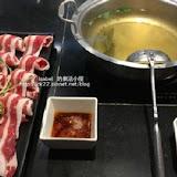 小鮮肉涮涮屋