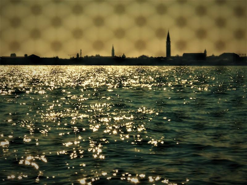Inconfondibile Venezia di lenuccia4