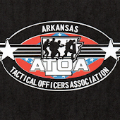 Arkansas Tactical Officers Association