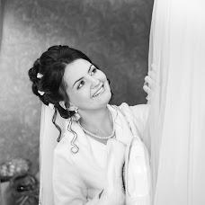 Wedding photographer Olga Gromova (Grolsen). Photo of 05.03.2016