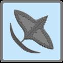Wau Bulan icon