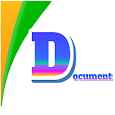 Get Documents by readdle advice