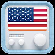 USA Radio - AM FM Online