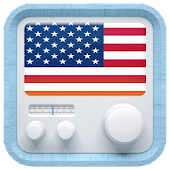 USA Radio  - AM FM Online